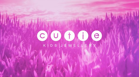 About Cutie Jewellery brand